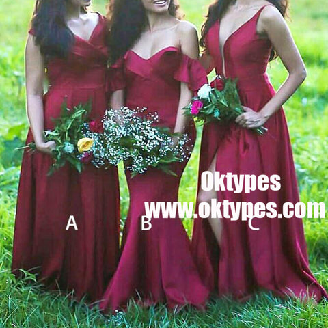 products/dark_red_bridesmaid_dresses.jpg