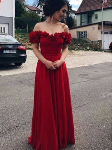 products/dark_red_prom_dresses.jpg
