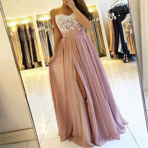 products/dusty_pink_bridesmaid_dresses.jpg