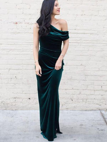 products/emerald_green_prom_dresses_1024x1024_740x_0d7d3a47-06d5-4165-873f-8475d5e6f7c8.jpg