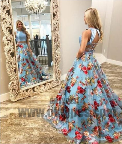 products/floral_organza_prom_dresses.jpg