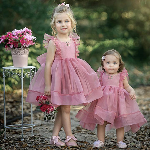 products/flower_girl-987o_720x_d346e1d1-f75b-44b1-996c-92755022d0e6.jpg