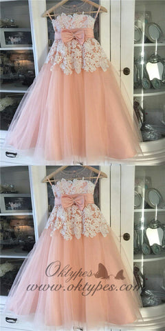 products/flower_girl_dress.jpg