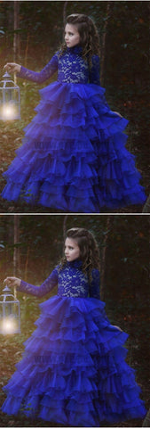 products/flower_girl_dresses_74ec4ee1-9396-4efc-b2d8-3bb8ff5ea95d.jpg
