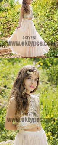products/flower_girl_dresses_9.jpg