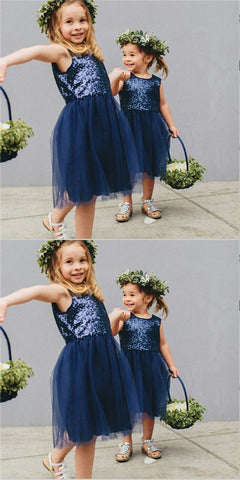 products/flower_girl_dresses_a8892824-c09d-41bd-a6c2-e8125c29bd0a.jpg