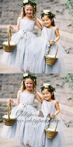 products/flower_girl_dresses_bd4d5573-6b0d-474a-91b8-a8a05a054293.jpg