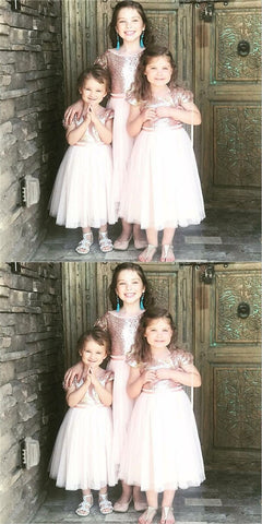 products/flower_girl_dresses_e8bdfa28-b042-4c4d-87a6-b1c14ad0848d.jpg