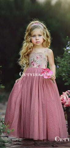 products/flowergirldresses_2deb7b83-3695-49fc-80cf-06393a63cf94.jpg