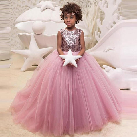 products/flowergirldresses_403c6807-f2df-4f88-8a89-0b74396f7984.jpg