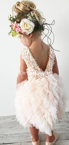 products/flowergirldresses_4cb33300-fbfa-4044-b798-15d3a96fde5f.jpg