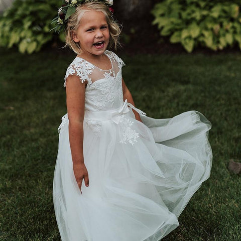 products/flowergirldresses_5b878978-1f43-4896-813e-9aae62ccd43d.jpg