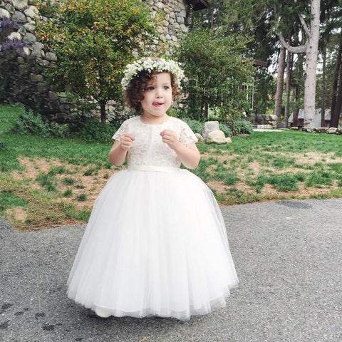 products/flowergirldresses_6ff5879f-6c26-4c41-ab3a-78936812a62c.jpg