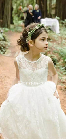 products/flowergirldresses_86c484ba-37a4-4abd-8184-48edbd0867e8.jpg