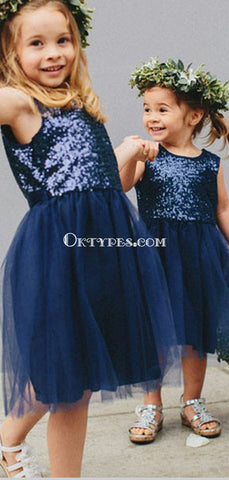 products/flowergirldresses_91554e09-2945-4c2d-a81c-d49a524fd82c.jpg