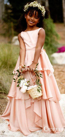 products/flowergirldresses_c053aa96-3b20-45e0-ab11-0755534fd509.jpg