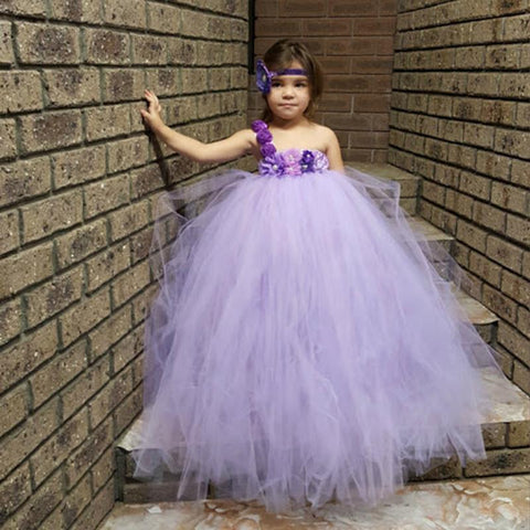 products/flowergirldresses_dd3568ae-92a3-4e26-919b-ea9ae5156f10.jpg