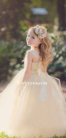 products/flowergirldresses_e8707410-a50c-4347-9ca8-171bc19611f6.jpg