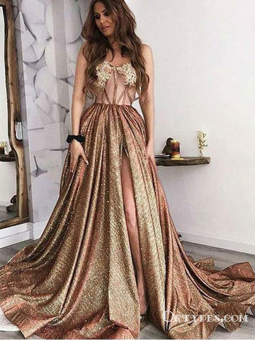 products/gold_prom_dresses_a09bb97c-e15b-46e2-9d19-d6d5f52cc61a.jpg
