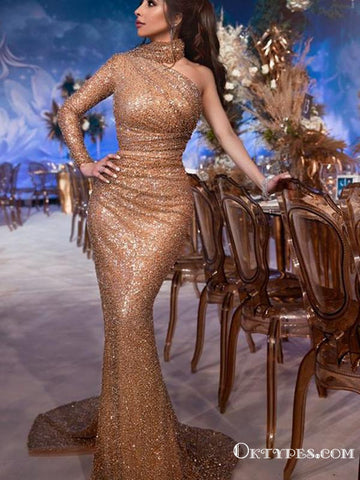 products/gold_prom_dresses_c8f579d7-e6e2-4510-9152-cb3f1b2a64a9.jpg