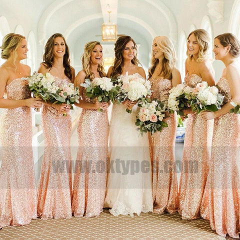 products/gold_sequin_bridesmaid_dresses_de6a0169-89ec-4879-beac-8761d50f395f.jpg