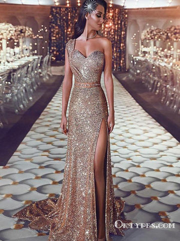 products/gold_sequin_prom_dresses_98c1ea21-7a1b-4838-ae13-60770ce3c0ff.jpg