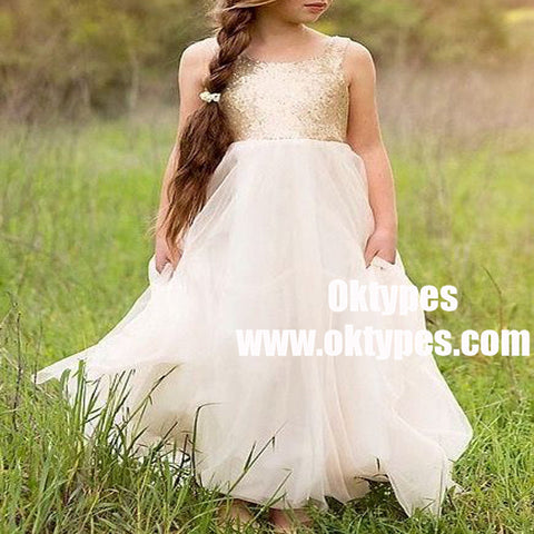 products/gold_sequin_tulle_flower_girl_dresses_5507296a-fc80-435b-8085-7afebe851ee5.jpg