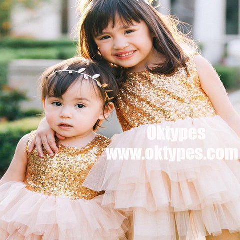products/gold_sequin_tulle_flower_girl_dresses_79e9424e-3576-4cd0-94f8-96faf9920a68.jpg
