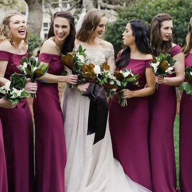 products/grape_bridesmaid_dresses.jpg