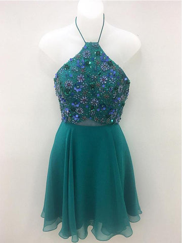 products/green_beaded_homecoming_dresses_0d927ee0-16d7-488f-a942-9c7596bf659a.jpg