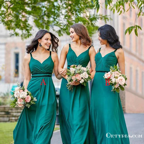 products/green_bridesmaid_dresses_83683f41-6c64-4ecd-8e0b-3ca464e26b92.jpg