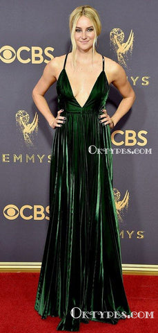 products/green_prom_dresses-5_f63f6422-e426-47a0-9d0f-c33b09ed8151.jpg