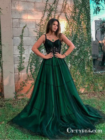 products/green_prom_dresses_64b01748-6397-4f29-9831-22e478c80fc0.jpg