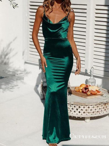 products/green_prom_dresses_77106e04-0772-4c47-9132-d7a656bc9e29.jpg