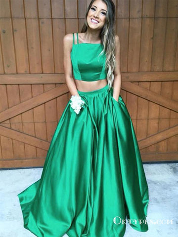 products/green_prom_dresses_80291760-fa2f-4d0b-8101-3fcaa1a256ae.jpg