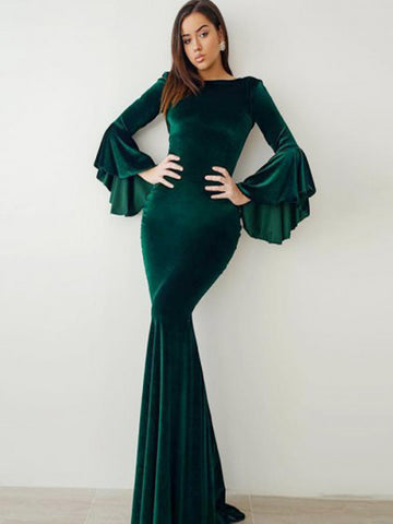 products/green_prom_dresses_dc4fbf98-9589-41f6-b8a6-8ad9d165fb52.jpg