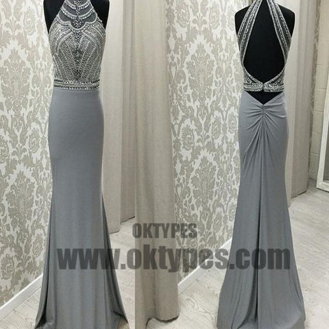 products/grey_beading_prom_dresses.jpg
