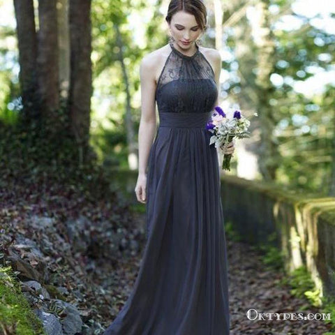 products/grey_bridesmaid_dresses_0e115236-6c9d-47cc-9b22-b86bd1e4d5d9.jpg