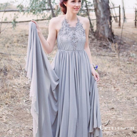 products/grey_bridesmaid_dresses_17b274e3-ed14-495f-8df0-0b4e992ddc39.jpg