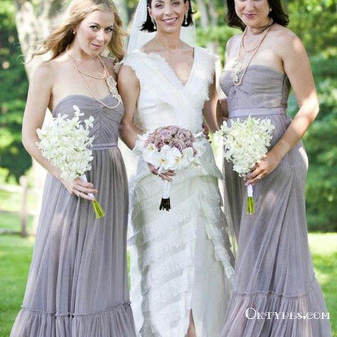 products/grey_bridesmaid_dresses_33fa674b-b606-48ec-a07f-0cb78f6bf43e.jpg