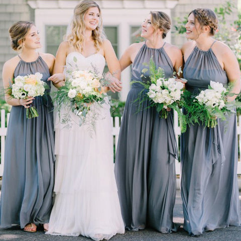 products/grey_bridesmaid_dresses_4c1ba648-e236-4f13-87ee-eb28b912812b.jpg