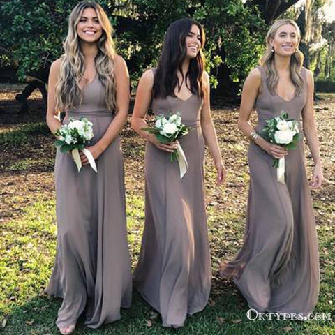 products/grey_bridesmaid_dresses_8fc91ae9-ea18-4c4b-a2d7-044887dab399.jpg