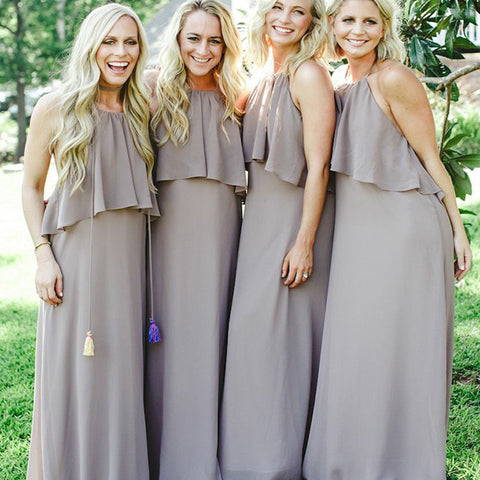 products/grey_bridesmaid_dresses_968028c1-703f-464c-9e12-fb20d6e59c40.jpg