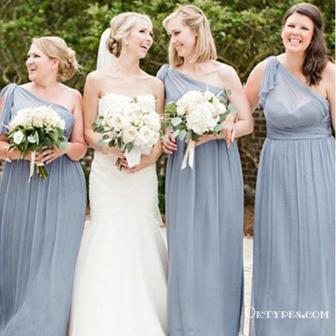 products/grey_bridesmaid_dresses_ec24f1ce-91cc-43e5-abe8-ea6798adbcaa.jpg