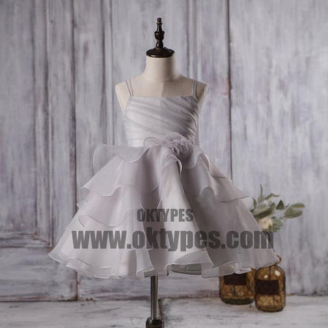 products/grey_flower_girl_dresses.jpg