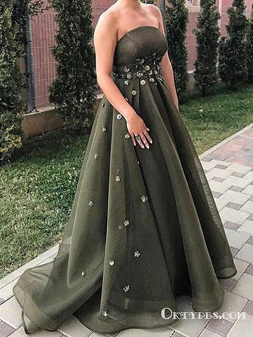 products/grey_prom_dresses_14defa60-0908-431a-a6d3-dd2c645814e4.jpg