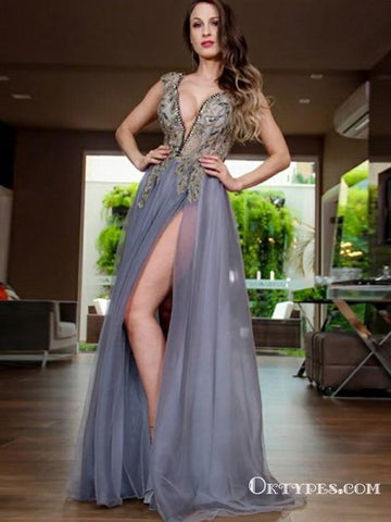 products/grey_prom_dresses_830b0fd0-b9bb-4a23-99c0-32e1504693e2.jpg