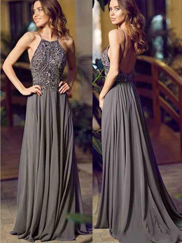 products/grey_prom_dresses_db753c05-9840-46ca-8e28-2b5a9cc09821.jpg