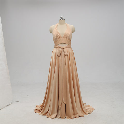 products/halter_gold_bridesmaid_dresses.jpg