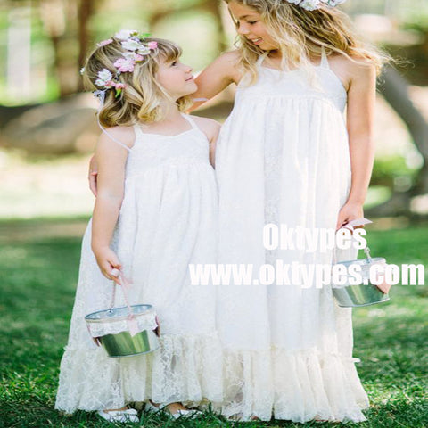 products/halter_strap_flower_girl_dresses.jpg